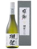獺祭(だっさい) 純米大吟醸 磨き三割九分 720ml 感謝カートン入り