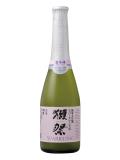 獺祭(だっさい) 純米大吟醸 スパークリング45 360ml
