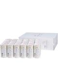 獺祭 ライスミルク 1ケース(125ml 30本入)