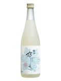 特別本醸造生酒 越州 雪げしき 720ml【冬季限定】