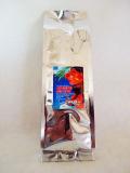 コーヒー豆 ハワイコナ エクストラファンシー(挽き)100g