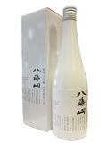 純米大吟醸 八海山 雪室貯蔵三年 720ml 箱付き