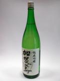加賀鳶 純米吟醸 1800ml