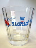 鹿児島酒造 ALOALO ロックグラス 6個セット