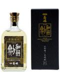 菊姫 米焼酎 加州劔 720ml