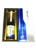 萬寿鏡 大吟醸 S30 720ml