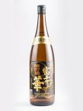 麦焼酎 富士乃華 1800ml