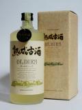 麦焼酎 熟成古酒 オールディーズ 720ml