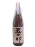 芋焼酎 悪太郎 1800ml