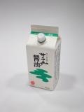 鎌田醤油 サラダ醤油 200ml