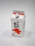 鎌田醤油 さしみ醤油 200ml
