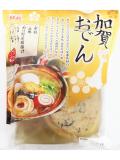 スギヨ 加賀おでん 1kg(7品×2個)