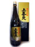 上喜元 純米大吟醸 1800ml