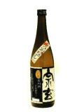宗玄 純米 石川門 ひやおろし原酒 1800ml