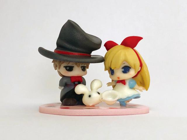 Alice_F.jpg