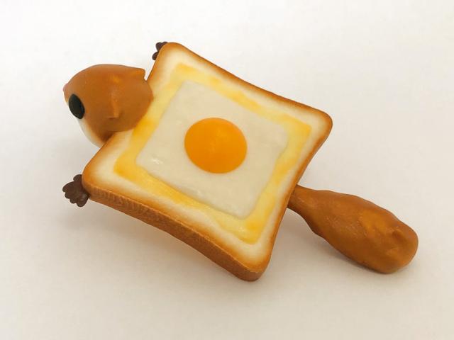 Papanga_Egg_S.jpg
