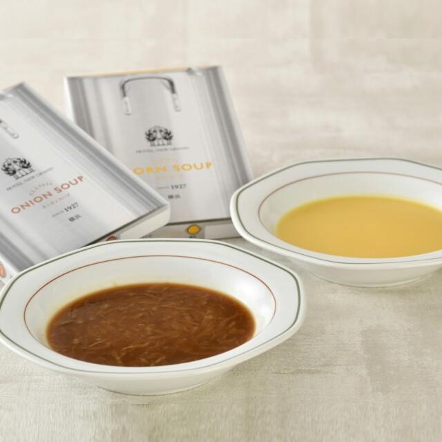 ◆100セット限定!送料無料キャンペーン◆レトルトスープお試し食べ比べ10個セット