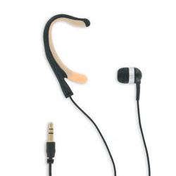自立コム 音響装置用磁気誘導コイル M-リンク プラス (片耳+イヤホン) TC2003