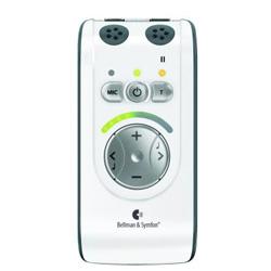 自立コム デジタル式集音器  ベルマン オーディオ ミノ BE2030