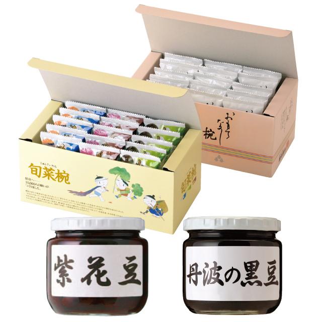 豊年豆セットG32
