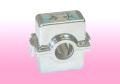 一対型磁気活水器・寿水S