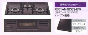 RB31AM4B33S-BW