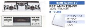 RB31AM4K12R-VW