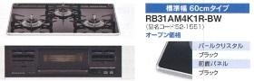 RB31AM4K1R-BW