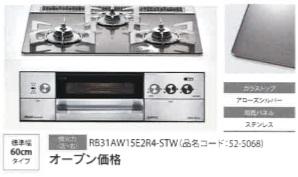 RB31AW15E2R4-STW