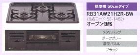 RB31AW21H2R-BW