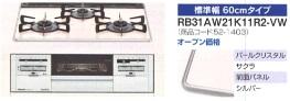RB31AW21K11R2-VW