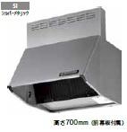 富士工業 レンジフード BDR-3HL