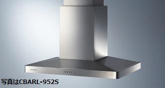 CBARL-952