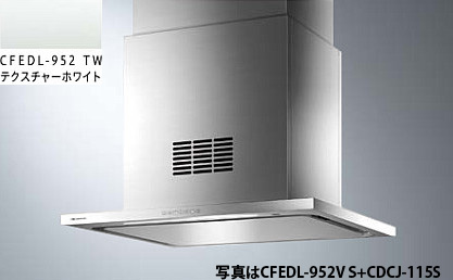 CFEDL-952V TW
