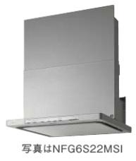 NFG6S22MSI