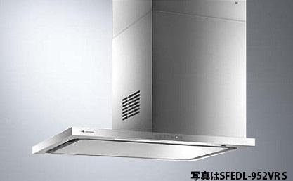 SFEDL-952(R/L) S