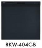 RKW-404C-B