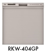 RKW-404GP