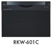 RKW-601C