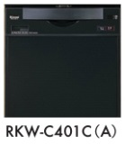 RKW-C401C(A)