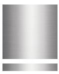 SMI69N75JP用ドア面材
