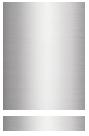 SPI66MS006/SPI46MS006用ドア面材