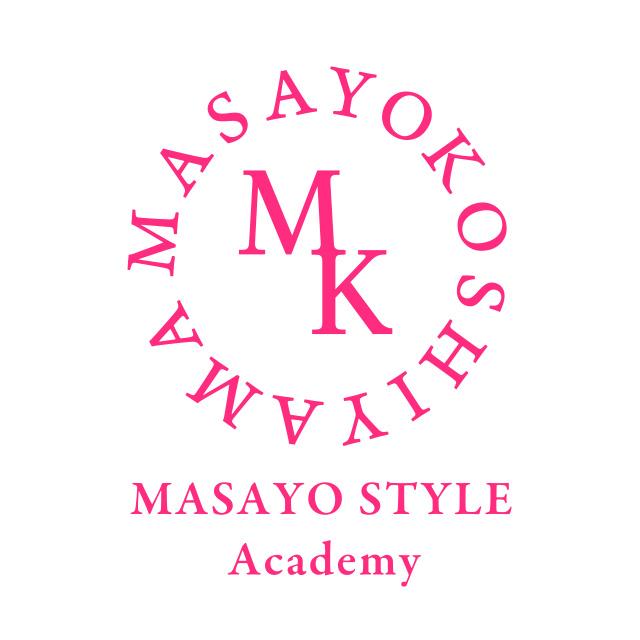 MASAYO STYLE Academy