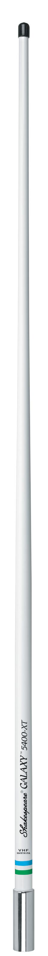 【国際VHF無線アンテナ】シェークスピア GALAXY 4フィート AIS