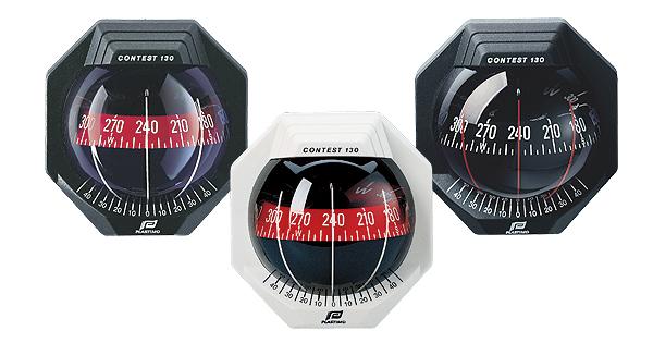 【ベストセラー商品】コンテスト130コンパス
