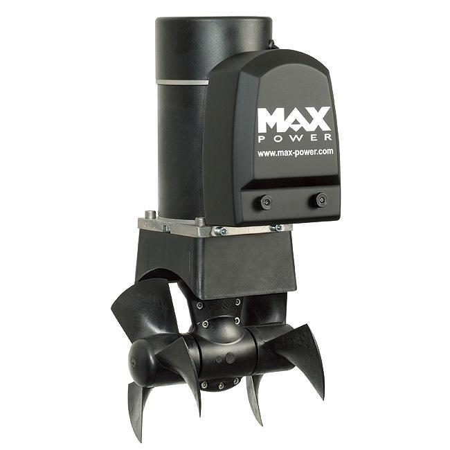 限定一台【MAX POWER】スラスター CT80 24V 一式