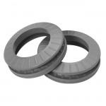 ウインチャー (ドラム直径:64-70mm/8-10mmロープ対応)