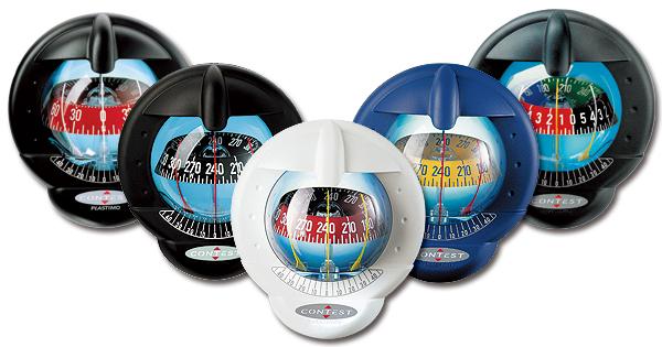 【ベストセラー商品】コンテスト101 コンパス