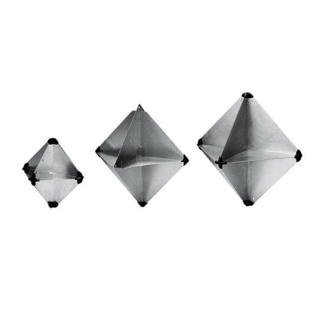 レーダーリフレクターM (折りたたみ式)