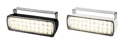LED シーホークデッキライトXL